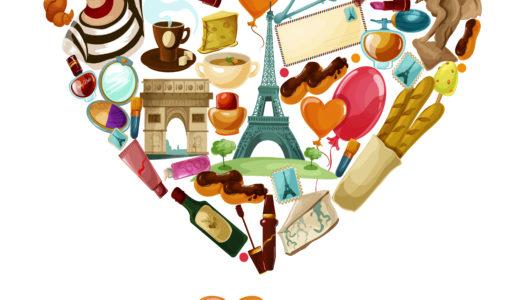 フランスに行ったら是非食べてほしい! 食べ物 8選・おすすめレストランも!