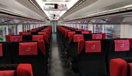 身軽な旅は最高!ヨーロッパ旅行の荷物を減らす7つのメリット