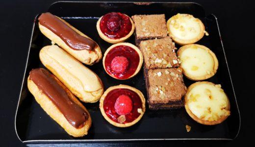 【フランスから嬉しいお土産が!】フランスのスーパーで買えるおすすめの食べ物