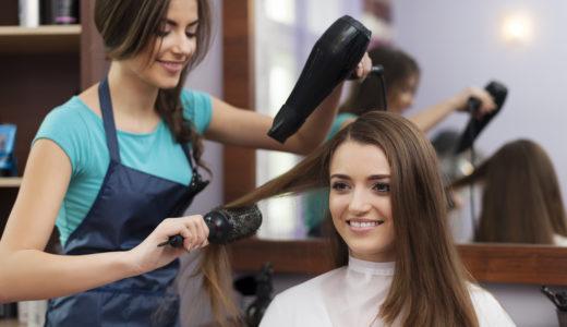 【スイスの美容院事情】値段が高すぎてびっくり!立ったまま髪を切る?