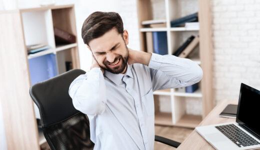 コリコラン(マッサージ機)が肩コリ・腰痛に効果アリ!高周波、低周波のマッサージアイテムまとめ!