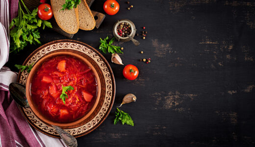 新木優子のダイエット方法まとめ!スタイルキープ、体型維持の秘訣は食事!?食生活を整えて美スタイルをGETしよう